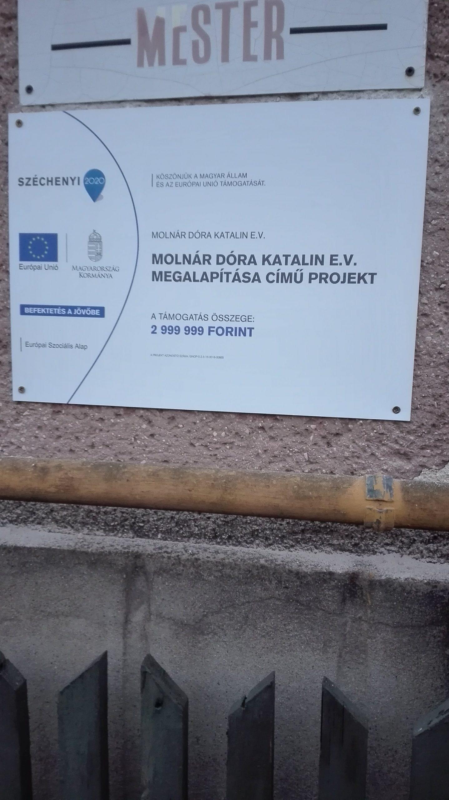 MolnarDora_tabla3